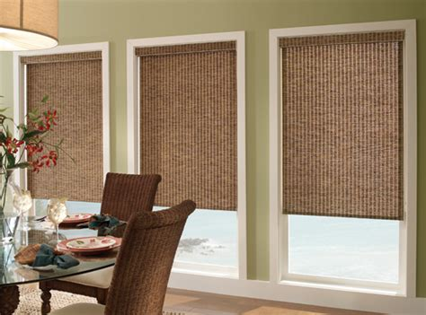 Where To Buy Blinds Should You Buy Cordless Blinds Utah Blinds Gallery
