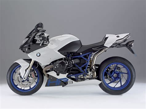 bmw sport bike 2008 bmw hp2 sport motorcycle insurance information