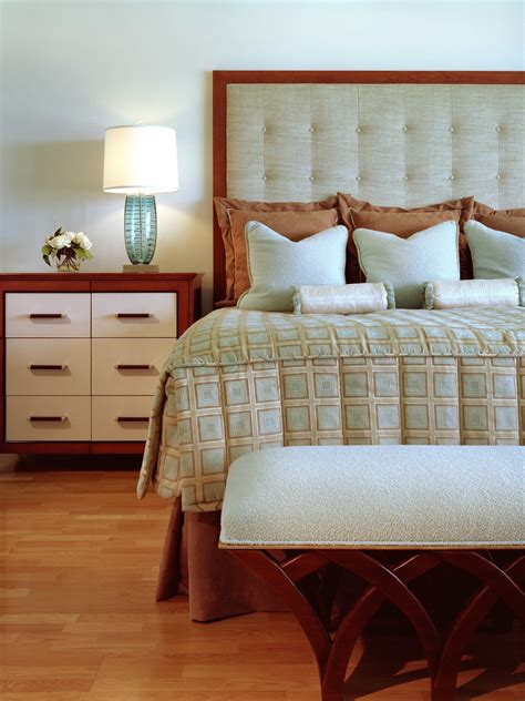 home decoration in low budget beautiful home decorating ideas in low budget 23626