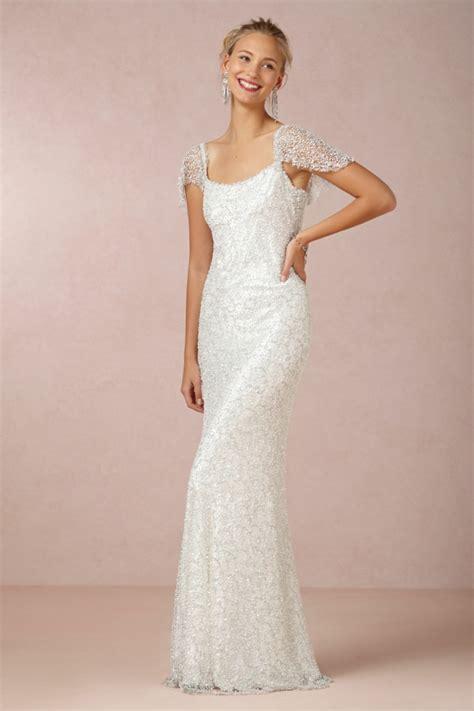hochzeitskleid online verkaufen brautkleider g 252 nstig kaufen oder verkaufen