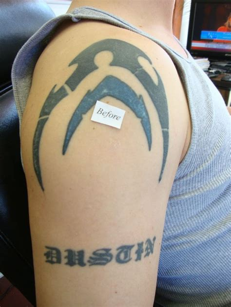 thigh cover up tattoos 25 best ideas about cover up name tattoos on