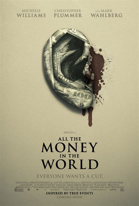 all the money in the world books all the money in the world the of vfxthe of vfx