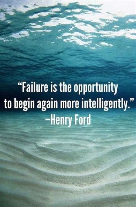 Inspirational Quotes Images 1000 Inspirational Quotes On Quotes