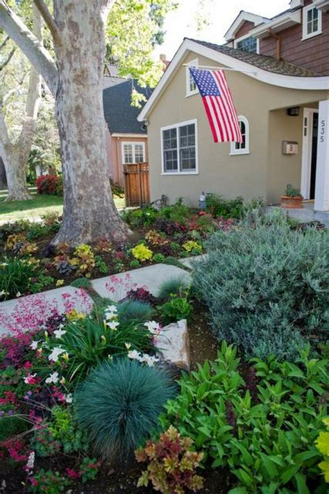 tour features sacramento area gardens the