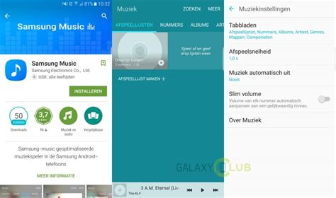 Will Samsung Play Store Samsung Galaxy Note Play Store Getalerts