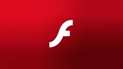 adobe flash player 2012 free original adobe flash player scam app removed from play store