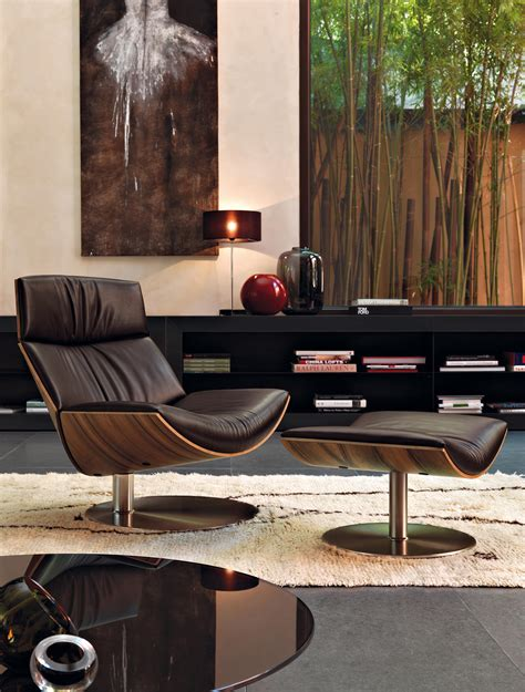 poltrone desiree kara armchairs from d 233 sir 233 e architonic