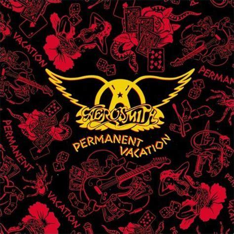 aerosmith the best of aerosmith tough best of the ballads 2011 taringa