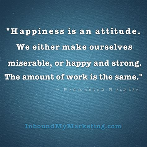 For The Workplace Positive Attitude Quotes. QuotesGram