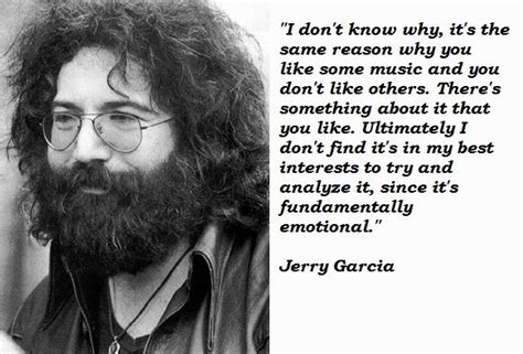 jerry garcia quotes jerry garcia quotes quotesgram