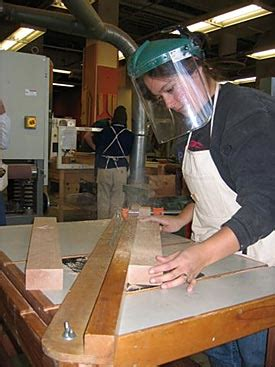 laney college woodworking wood technology wood technology wood technology
