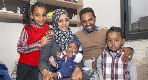 permesso di soggiorno ricongiungimento familiare immigrazione sempre pi 249 i ricongiungimenti familiari l