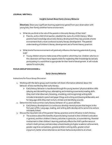 Critical Essay Sles sles of analytical essays 28 images introduction for