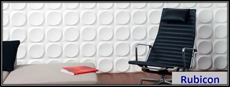 3d wall panels india 3d wall panel virtuell by minimalux zimex 100 interior