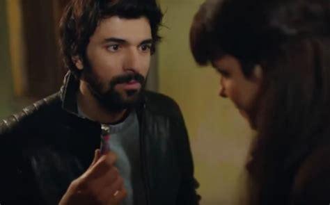 actores bellos de telenovela youtube kara para ask lo que debes saber sobre esta telenovela
