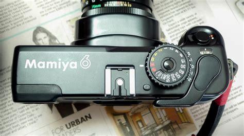 Mamiya Blouse 50 mamiya 6 rangefinder review shooters collective