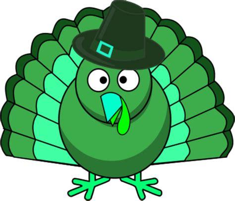 Clip Ori Turkey 1 turkey clipart green pencil and in color turkey clipart green