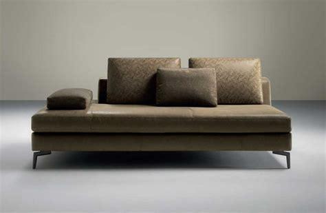 fabbrica divani meda beautiful fabbrica divani brianza images acrylicgiftware