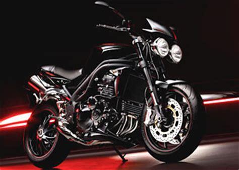Motorrad Auspuff Unter Sitz by Sch 246 Nste Speed Motorrad News