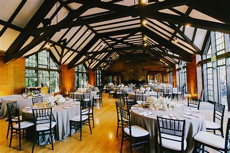 brazil room classic berkeley wedding