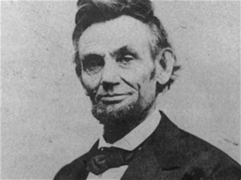 abraham lincoln biography died death date of abraham lincoln