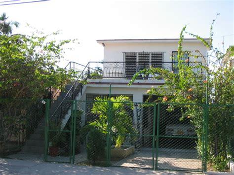 casa cuba holacuba kuba unterkunft casa particular urlaub