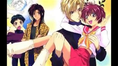 best shounen my top 10 shounen ai yaoi anime