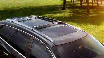 Buick Enclave Roof Rails 2015 Buick Encore 2015 Dimensions For Carry On Luggage 2017