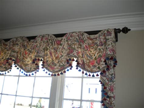 Valance Curtains Ideas Inspiration 100 Cool Window Valance Ideas For Classic Window Valances For Luxury Bathroom Idea Cool Window
