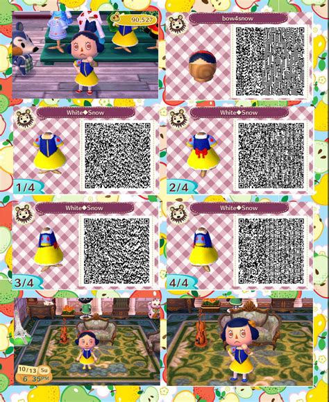 new leaf hair colors in 2016 amazing photo hair color animal crossing new leaf in 2016 amazing photo