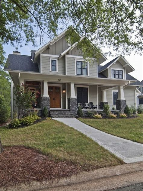 traditional craftsman homes traditional exterior craftsman style design
