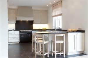 Landelijke keukens interieurstudio hoskens beerse turnhout