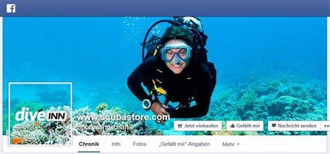 dive inn scubastore diveinn gutschein juni 2017 3 gutscheincode