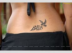 Tollywood HQ - Anushka Shetty In Billa Unseen Photos Actress