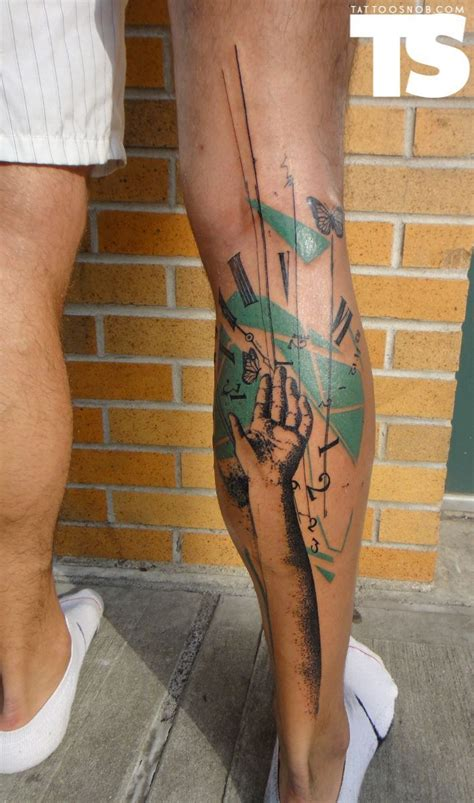tattoos are trashy 147 best trash polka tattoos images on ink