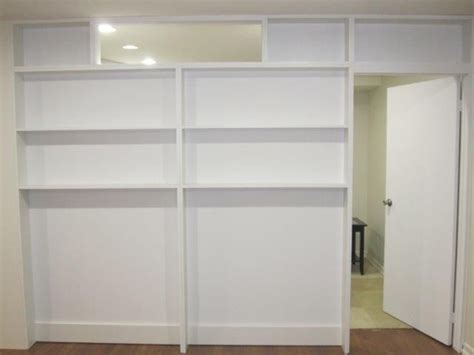Wall Room Divider 25 Best Ideas About Room Dividers On Pinterest Diy Room Dividers Ideas Folding Room