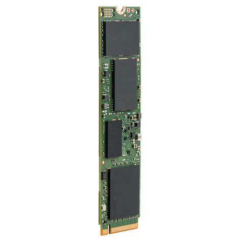 Intell Search Intel 174 Ssd Pro 6000p Series 128gb M 2 80mm Pcie 3 0 X4 3d1 Tlc Product