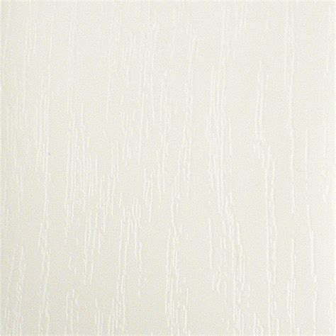 white wood grain colour swatch