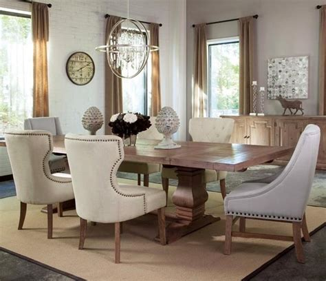 middleton dining collection donny osmond home