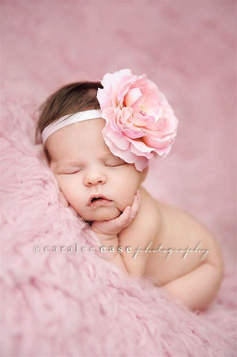 Headband Prop baby headbands baby headband newborn photography