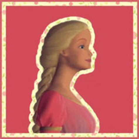 film barbie rapunzel bahasa indonesia rapunzel icon barbie movies icon 32654562 fanpop