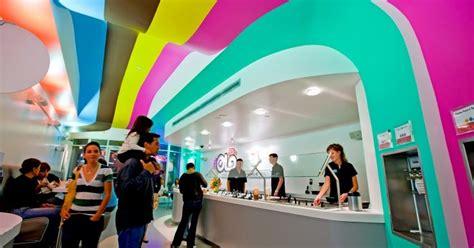 studio hill design albuquerque imagine these shop interior design olo yogurt studio