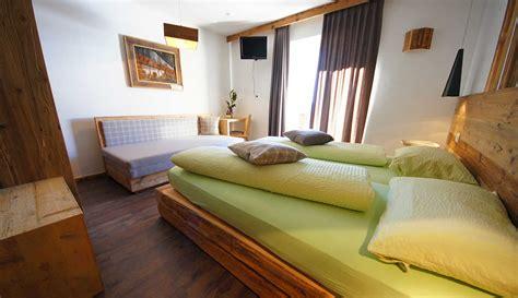 pedraces appartamenti appartamenti a badia in alta badia residence pars