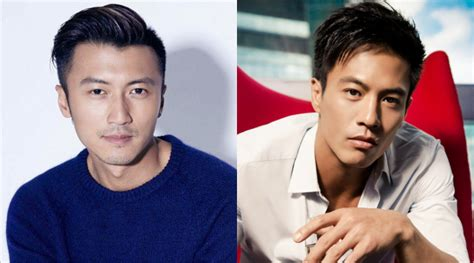 kabar film fast and furious 8 fast and furious 8 bakal dibintangi nicholas tse dan