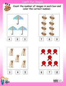 maths worksheets for ukg free math worksheets grade 2