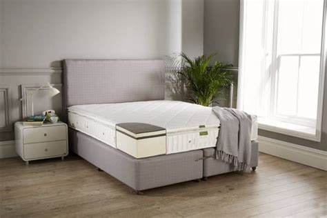 what s the best mattress for a bad back by