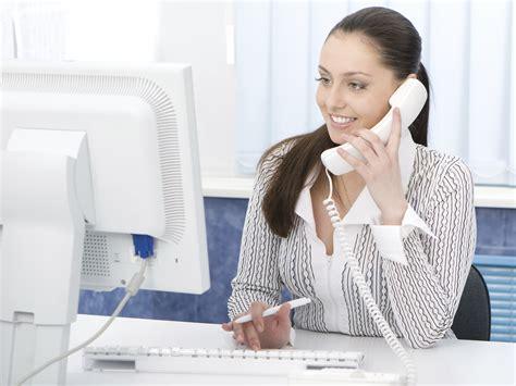 sede amministrativa in inglese offerta di lavoro per segretaria amministrativa