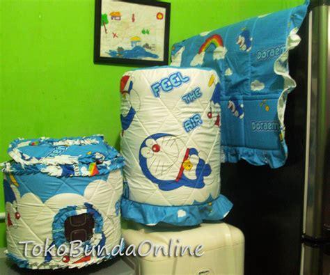 Tudung Saji Doraemon detail produk tutup galon kulkas dan magic gkm doraemon rainbow toko bunda