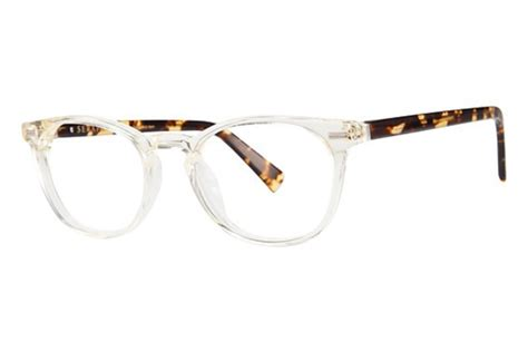 seraphim glasses seraphin by ogi eyeglasses free shipping