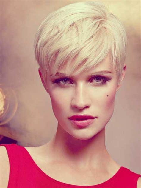 hairstyles for short light hair 25 blonde short haircut short hairstyles 2017 2018
